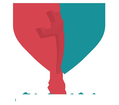 church-of-god-monticello-new-york-iglesia-de-dios-amor-y-fe-love-and-faith